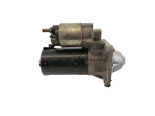 0001108202 Démarreur MULTIPLA (186_) 1.9 JTD 115 (115 hp) [2002-2010] 186 A8.000 7690095