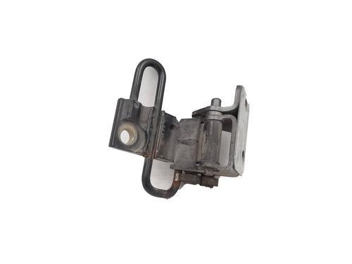 Tür links vorne A3 (8L1) 1.6 (101 hp) [1996-2003] AKL 7970193