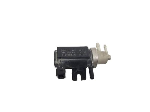 1H0906627A Elektronisk modul GOLF IV (1J1) 1.9 TDI (110 hp) [1997-2004] AHF 7692782
