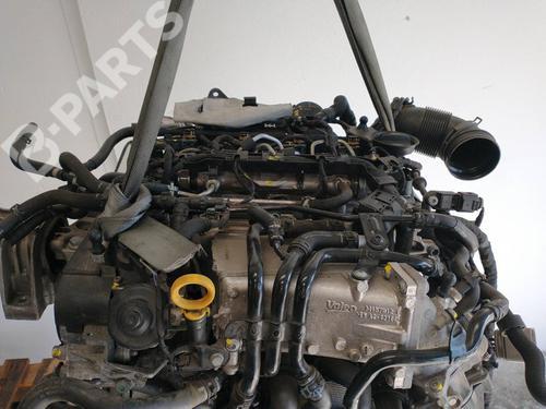 CRB   181212.31   Motor A3 (8V1, 8VK)   7784112