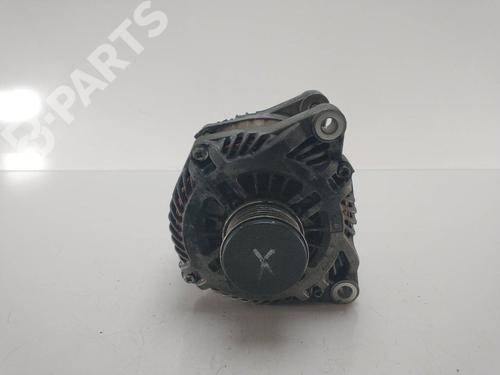 9654752880   A004TJ0084C   Generator C5 II (RC_)   7510540