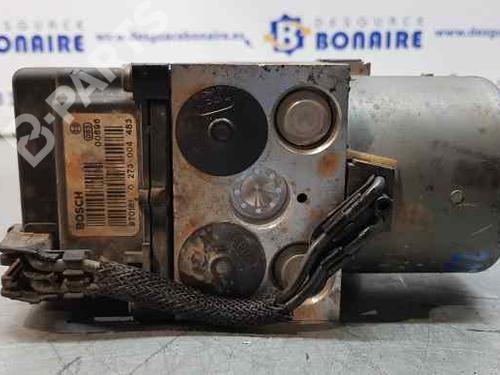 46513088 | ABS Pompe 156 (932_) 1.6 16V T.SPARK (932.A4, 932.A4100) (120 hp) [1997-2005]  7589882