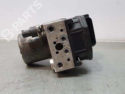 0265950127 | ABS Pompe 156 (932_) 1.9 JTD (932.A2B00) (110 hp) [2000-2001]  7594017