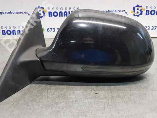 8T1857409G | Retrovisor izquierdo A5 (8T3) 3.0 TDI quattro (240 hp) [2007-2012]  7585426
