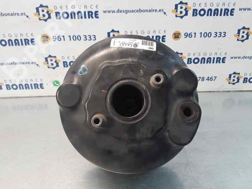 4F0612105G | Servofreno A6 (4F2, C6) 2.0 TDI (140 hp) [2004-2008] BRE 7582585