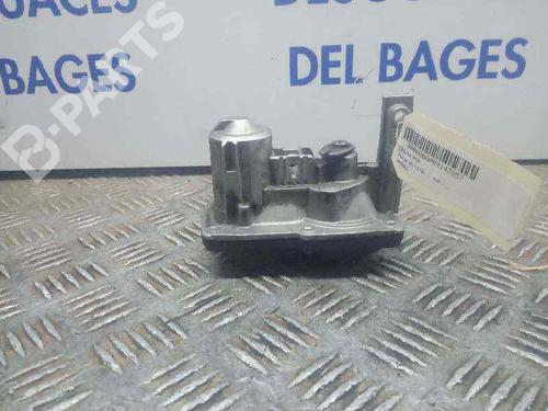 500253691 | Caja mariposa A3 Sportback (8PA) 1.6 TDI (105 hp) [2009-2013]  7605994