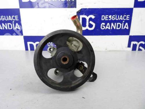 9625148380 | Servostyringspumpe XSARA (N1) 1.9 TD (90 hp) [1997-2000]  7721221