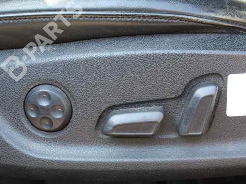 Juego Asientos AUDI A5 (8T3) 2.7 TDI SLINE   41228258