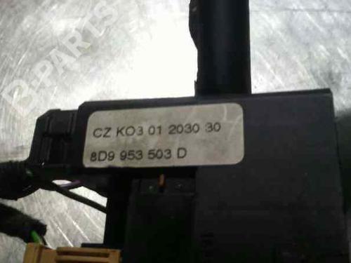 Mando AUDI A4 Avant (8E5, B6) 1.9 TDI  42531378