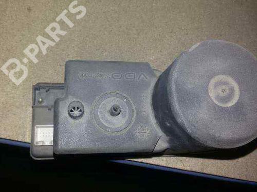 23201 | Modulo confort A4 (8D2, B5) 1.9 TDI (90 hp) [1995-2000] 1Z 7939331
