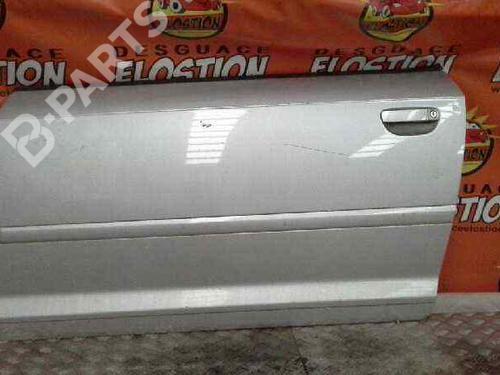 Tür links vorne A3 (8P1) 1.6 (102 hp) [2003-2012] BGU 7922681