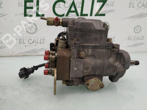 0460404994 | 028130109H | Bomba inyeccion A4 Avant (8D5, B5) 1.9 TDI (90 hp) [1996-2001] 1Z 8097687