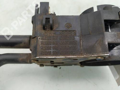 Mando AUDI A4 Avant (8D5, B5) 1.9 TDI 4D0953513 | 42866302