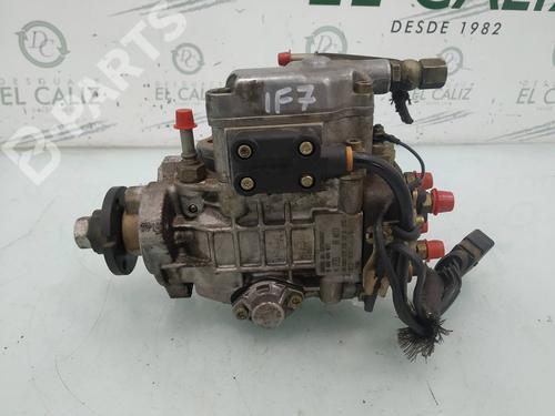 Bomba inyeccion VW GOLF IV Variant (1J5)  0460404977 | 038130107D | 42860210