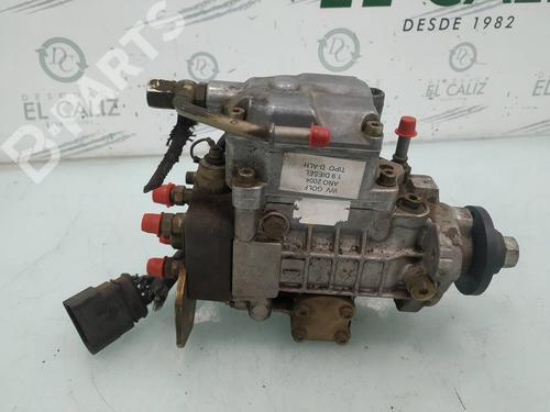 Bomba inyeccion VW GOLF IV Variant (1J5)  0460404977 | 038130107D | 42860213