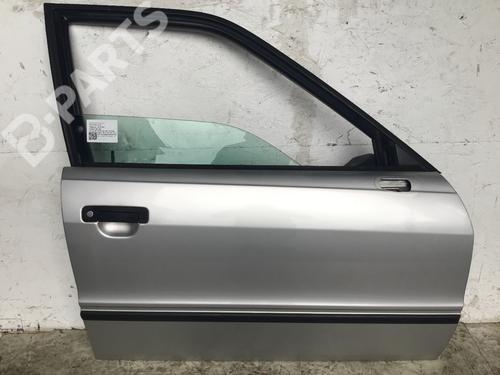 Tür rechts vorne 80 (8C2, B4) 2.0 (90 hp) [1991-1994] ABT 8158320