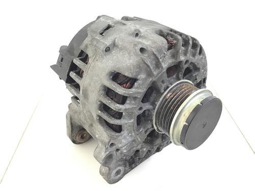 VW: 028903029R Alternador A4 (8E2, B6) 1.9 TDI (130 hp) [2000-2004]  8177732