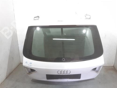 8K9827023   Heckklappe A4 Avant (8K5, B8) 2.0 TDI quattro (170 hp) [2008-2012] CAHA 8308792