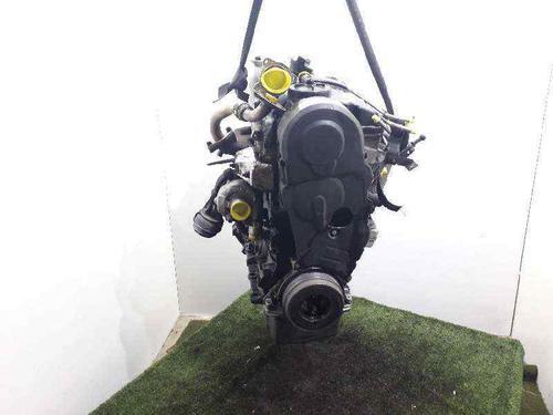 ATD | Motor A3 (8L1) 1.9 TDI (90 hp) [1996-2001]  3014932