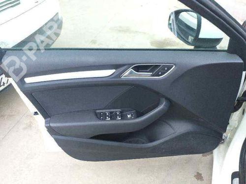 Stabilisator AUDI A3 Sportback (8VA, 8VF)  5Q0411303Q | 42695731