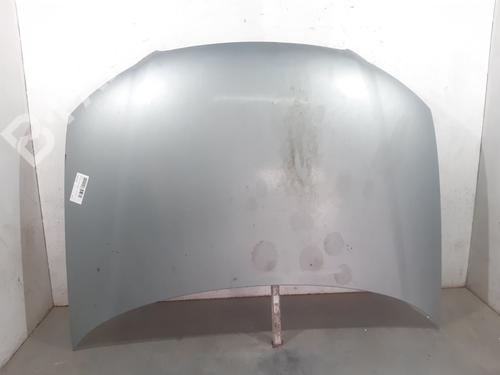 8P0823029B | Capot A3 (8P1) 2.0 TDI 16V (140 hp) [2003-2012] BKD 8186884