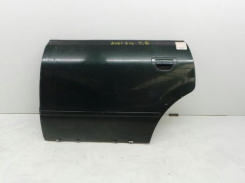Tür links hinten AUDI A4 (8D2, B5)   21715