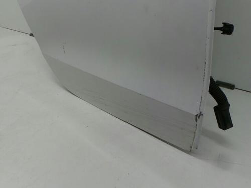 Tür rechts hinten AUDI A5 Sportback (8TA)   21755