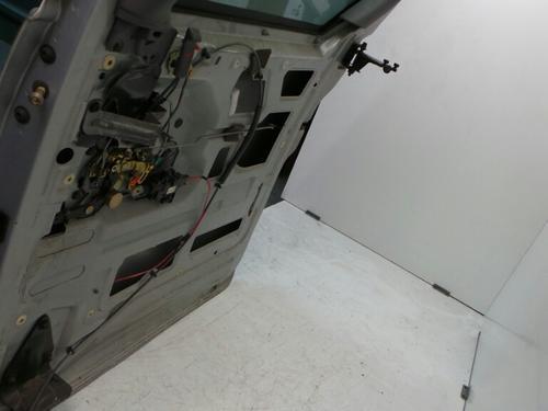 Porta lateral/correr direita CHRYSLER VOYAGER / GRAND VOYAGER III (GS)   24494