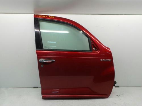 Porta frente direita CHRYSLER PT CRUISER (PT_)   24881