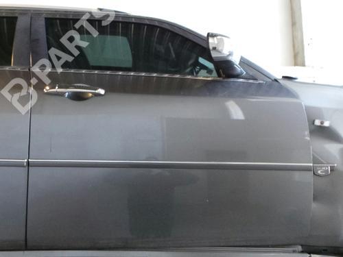 Porta frente direita CHRYSLER 300 C Touring (LX, LE) 3.0 CRD  27417