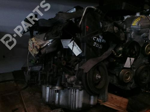 Motor CHRYSLER NEON (PL) 2.0 16V P04777803 32359
