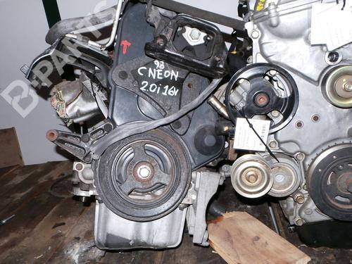 Motor CHRYSLER NEON (PL) 2.0 16V P04777803 32360