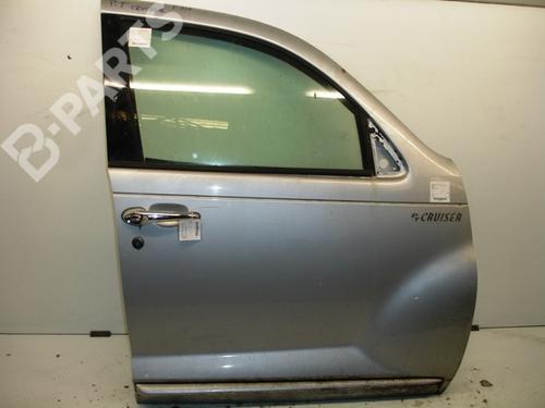 Porta frente direita CHRYSLER PT CRUISER (PT_)   206114