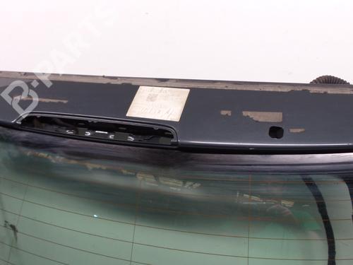 Heckklappe AUDI A3 Sportback (8PA)   335900