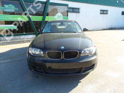 BMW 1 Coupe (E82) 120 d(2 dører) (177hp) 2007-2008-2009-2010-2011-2012-2013 2166685