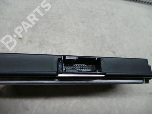 Styringsenhet belysning BMW 1 Coupe (E82) 120 d 6135917565201 / 5323408G5 2383415