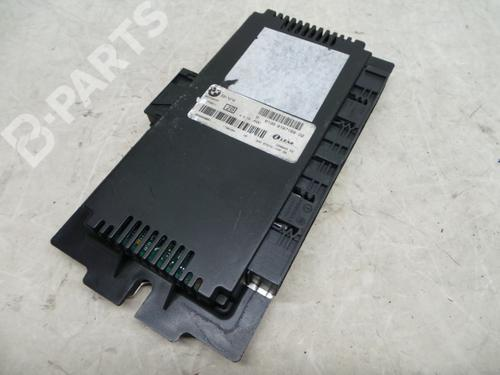 Styringsenhet belysning BMW 1 (E81)  6135919715902 2383417