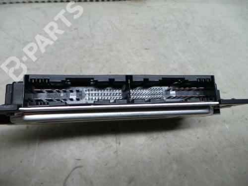 Styringsenhet belysning BMW 1 (E81)  6135919715902 2383418
