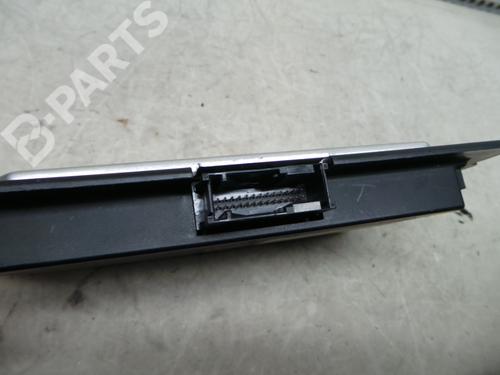 Styringsenhet belysning BMW 1 (E81)  6135919715902 2383419