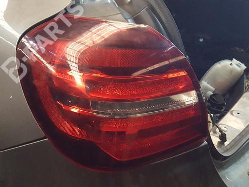 Fanale Posteriore Mercedes Gla X156 2013 Sinistro Esterno A Led A1569061958