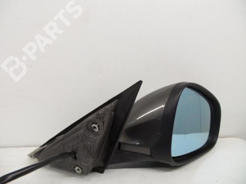 5 FIOS Rétroviseur droite 159 Sportwagon (939_) 1.9 JTDM 16V (939BXC1B, 939BXC12) (150 hp) [2006-2011] 939 A2.000 218173