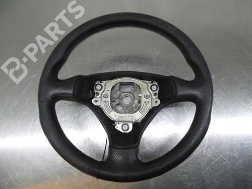 305293799165AA Volante A3 (8P1) 2.0 TDI 16V (140 hp) [2003-2012] BKD 5256052