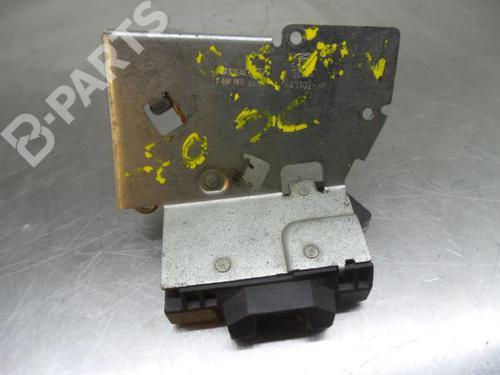 A43102AC Cerradura de porton trasero MONDEO III (B5Y)   5765939