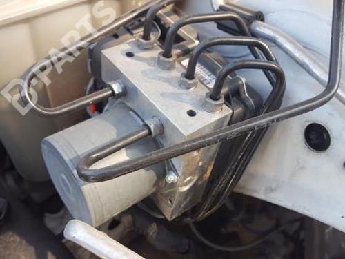 ABS Bremseaggregat AUDI A5 (8T3) 2.0 TDI 0265239452 / 8K0614517GT 34465778