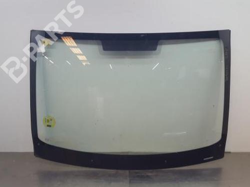 Vindrute BERLINGO MULTISPACE (B9) 1.6 HDi 75 / BlueHDi 75 (75 hp) [2008-2020] 9HN (DV6ETED) 6248480