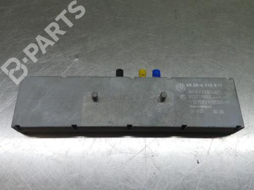 65206912817 Elektronik Modul Z4 Roadster (E85)   6469008
