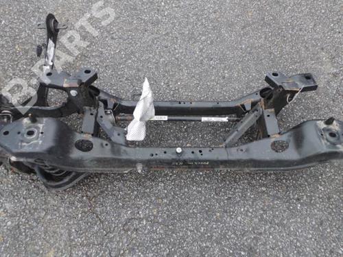 C1728RS0655 Bakaksel FOCUS III 1.0 EcoBoost (125 hp) [2012-2021]  6712150