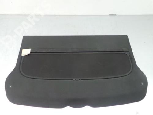 Hattehylde A3 Sportback (8PA)   6803161