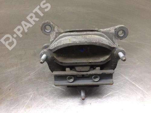Soporte motor AUDI A5 (8T3) 2.0 TDI (177 hp) 8K0399151