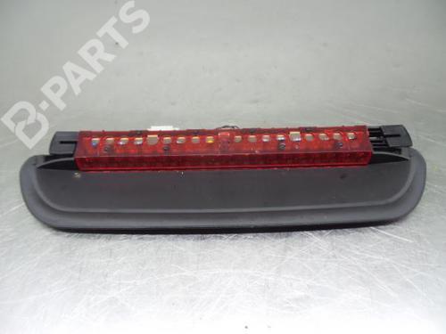 Bremslicht 3 (E90) 318 d (136 hp) [2007-2011]  6941556